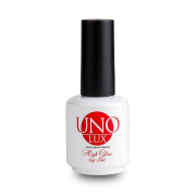 Верхнее покрытие Uno Lux High Gloss Top Coat