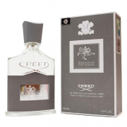 Creed Aventus Cologne for men 100 ml ОАЭ