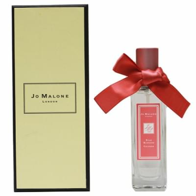 J. M. Silk Blossom for women 30ml