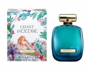 Nina Ricсi Chant D'Extase edp 80 ml