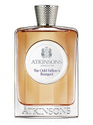 Atkinsons The Odd Fellow Bouquet унисекс 100 ml