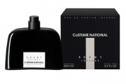 Costume National Scent Intense 100ml