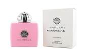 Тестер Amouage Blossom Love 100ml