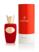 Sospiro Wardasina for women 100 ml