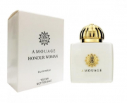 Тестер Amouage Honour Woman 100ml