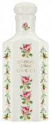 Gucci A Winter Melady perfumed water унисекс 150 ml