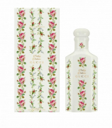 Gucci Fading Autumn perfumed water унисекс 150 ml
