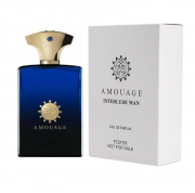 Тестер Amouage Interlude Man 100ml