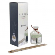 Аромадиффузор Chanel Allure Homme Sport Home Parfum 100 ml