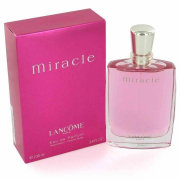Lancome Miracle for women 100 ml