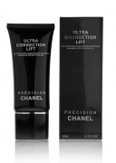 Очищающий гель Chanel Precision Ultra Correction Lift 60 ml