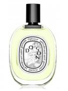 Diptyque Do Son for women 75 ml