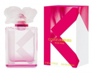 Kenzo Couleur Kenzo Rose-Pink edp for women 100ml
