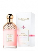 Guerlain Aqua Allegoria Pera Granita for women 100 ml