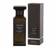 Tom Ford Tobacco Oud for women 100ml