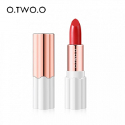 Помада для губ O.TWO.O Velvet Shaping Lipstick 3.8g (арт. 9992)