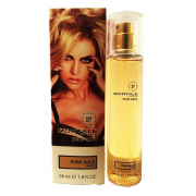 Духи с феромонами 55ml Montale Pure Gold edp