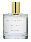 Тестер Zarkoperfume Inception 100ml