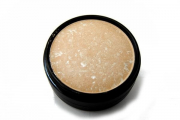 Пудра Chanel The fashionable glamour powdery cake baked 10g