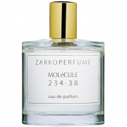 Тестер Zarkoperfume MoLeCULE 234.38 100ml