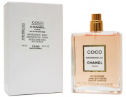 Тестер Chanel Coco Mademoiselle eau de parfum intense for women 100ml
