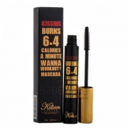 "Тушь для ресниц K. "" Kissing Burns 6.4 Calories A Minute Wanna Workout Mascara"" 9 g"
