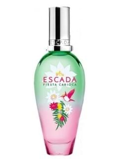Escada Fiesta Carioca limited edition for women 100 ml