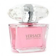 Тестер Versace Bright Crystal for women 90ml