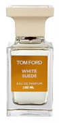 Tom Ford White Suede EDP 100ml