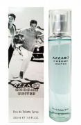 Духи с феромонами 55ml Azzaro Chrome United edt