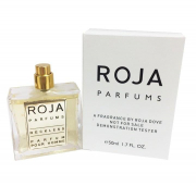 Тестер  Roja Parfums Reckless pour Homme 50ml