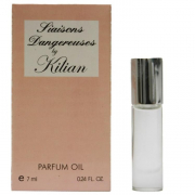 Масляные духи By Kilian Liaisons Dangereuses unisex 7 ml