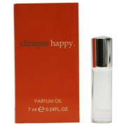 Масляные духи Clinique Clinique Happy 7 ml