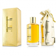Mancera Gold Intensitive Aoud 120ml