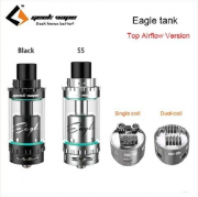 Атомайзер GeekVape EagleTank Top Airflow