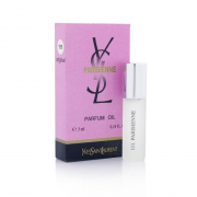 Масляные духи Yves Saint Laurent Parisienne 7 ml for Woman