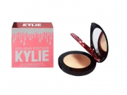 Пудра Kylie  2in1 powder cake10g