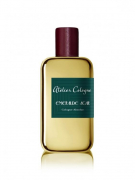 Тестер Atelier Cologne Emeraude 100ml