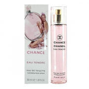Духи с феромонами 55ml Chanel Chance Eau Tendre edt