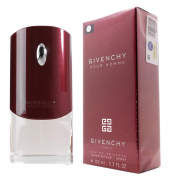 "Givenchy ""Pour Homme"" 100ml ОАЭ"