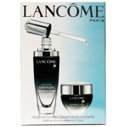 Набор кремов Lancome Genifique Youth Activating Concentrate + Eyes