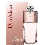 Christian Dior Addict Shine for women 100ml