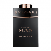 Тестер Bvlgari Bulgari MAN in Blackpour homme 100ml