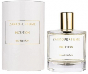 Zarkoperfume Inception edp 100ml (unisex)