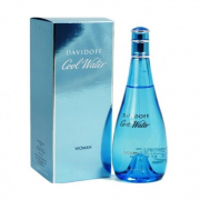 Davidoff Cool Water edt for women 100ml ОАЭ