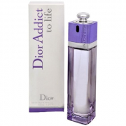 Christian Dior Dior Addict to life for women 100ml
