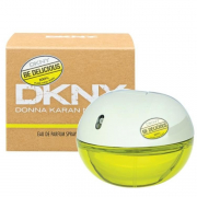 Donna Karan DKNY Be Delicious for women 100ml