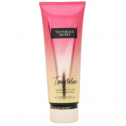 Лосьон для тела Victoria's Secret Temptation 236ml