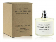 Tester Byredo Parfums Mojave Ghost 100ml