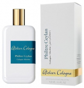 Atelier Cologne Philtre Ceylan 100ml
